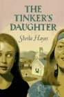 The Tinker's Daughter, Sheila Hayes, 0525674977