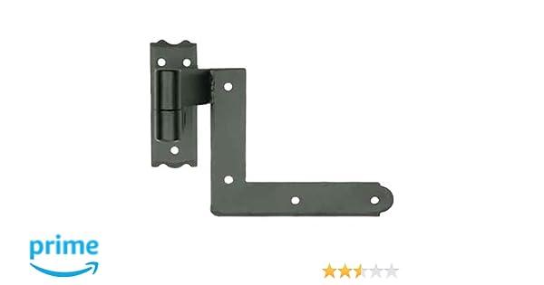Shop Amazon.com | Window Shutter Hardware