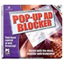 Pop-Up Ad Blocker