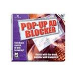 Pop-Up Ad Blocker
