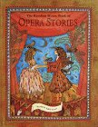The Random House Book of Opera Stories, Adèle Geras, 0679993150