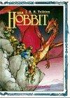 Der Hobbit, Bd.3