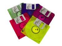 IMN41483 - 3.5 Disks