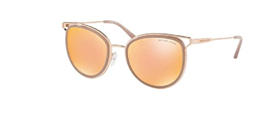 Micheal Kors women 0MK1025 12017J - Glasses Micheal Kors Sun