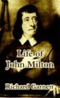 Life of John Milton, Richard Garnett, 1410211649