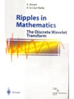 Buy Solving Vibration Analysis Problems Using MATLAB Book Online at