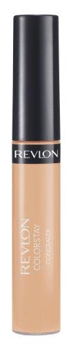Medium Blemish Concealer (Revlon ColorStay Concealer, Medium Deep)