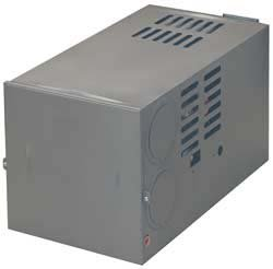 forced air heater sold by amazon - 4