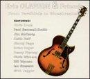 : From Yardbirds to Bluesbreakers [Vinyl]