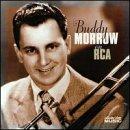 Buddy Morrow 40% OFF latest Cheap Sale on Rca