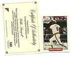 ernie-banks-all-star-autographed-card