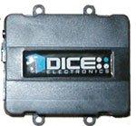 DICE i-Honda-R2 IPod Adapter w/Aux Input for Honda/Acura Vehicles