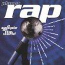 Planet Rap