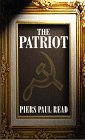 The Patriot, Piers Paul Read, 0786208325