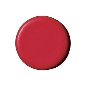 都内で 生活日用品 (業務用100セット) 強力カラーマグネット 10個 塗装18mm 塗装18mm 赤 B272J-R 10個 B272J-R ×100セット B074JTGJVV, Anniversary Web Shop:6f5a709d --- a0267596.xsph.ru