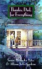 Thanks, Dad, for Everthing, Allison Y. Gaskins, 1569550689