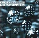 Techno  Tribute To Depeche Mode