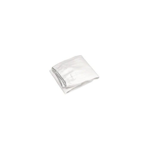 Filtered Dust Collection (JET 709564 Replacement Collection Bag)