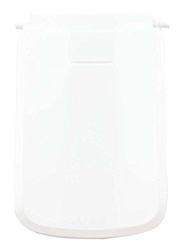 Samsung DA66-00866A Lever-Dispenser by Samsung