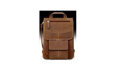 maccase-premium-leather-13-macbook-pro-flight-jacket-w-backpack-option
