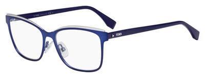 Eyeglasses Fendi Ff 277 0PJP ()