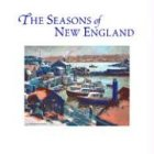 The Seasons of New England, Donald Mosher, 1889833584