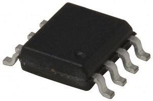 OP-AMP 15MHZ INTERSIL CA3130AMZ IC 1 piece SOIC-8 30V// us