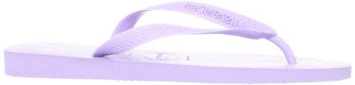Zehentrenner Top 0994 Unisex Havaianas erwachsene lavander Violett nqwxvtTC0