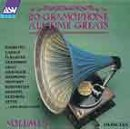 Gramophone Greats
