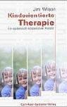 Kindorientierte Therapie und Familienberatung: Ein systemisch-kooperativer Ansatz