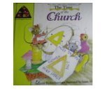 img - for The Time of the Church book / textbook / text book