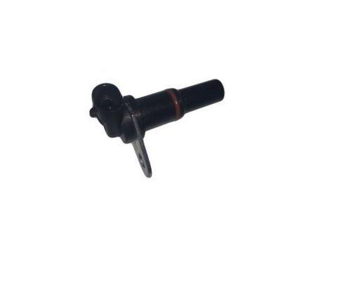 New Camshaft Position Sensor fits Detroit Diesel Series 60 8929387
