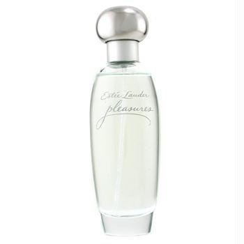 Estee Lauder Pleasures by Estee Lauder Eau De Parfum 3.4 Ounce ()
