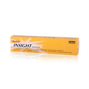 PT# -1798628 PT# # 1798628- Insight Film IP-22 PT# # 2 Polysoft 130/Bx byc Ko...