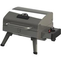 Onward Manufacturing 201114 Gpro Gas Tabletop Grill