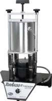 - Blair Tornado II? Portable Paint Shaker
