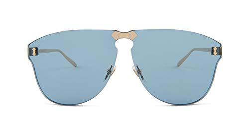 51d37f744c Sunglasses Gucci - Buyitmarketplace.com.mx