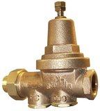 Wilkins Regulator Model 600XL 1/2 in. Female x Female Water Pressure Reducing Valve