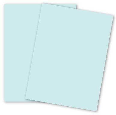 Popular Blue Sno Cone Lightweight