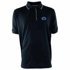 Penn State Elite Polo Shirt (Team Color) - X-Large