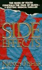 Side Effects, Nancy Fisher, 0451181301