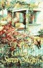 A Place Called Sweet Shrub, Jane Roberts Wood, 0440503051
