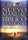 Nuevo Manual Biblico Ilustrado (Spanish Edition)