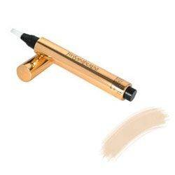 (YSL Touche Eclat ConcealerRadiant Touch, No.1, 0.1 Fluid Ounce)