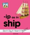 Ip As In Ship