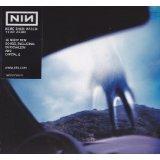Year Zero By Nine Inch Nails (2007-04-16)
