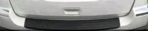 Genuine Chrysler ZG13ZSPAA Fascia Scuff Pad, Rear (Bumper Chrysler Rear Pacifica)
