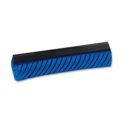 Wilen Professional PVA Absorbent Roller Sponge Mop Refill