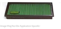 Green Filter Air Filter for 2001 - 2005 Chrysler Town And Country