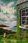 img - for The Primrose Convention book / textbook / text book